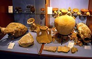 Antiquarium Arborense