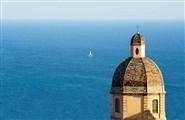 Cagliari - Sud Sardaigne