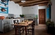 A private gourmet tour of Sardinia
