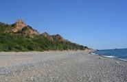 spiaggia di Coccorocci