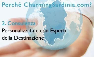 consulenza-esperti-it