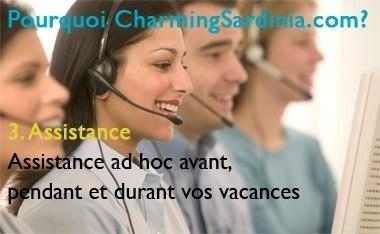 assistenza-vacanza-fr