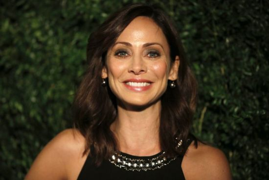 Gala Dinner with concerts 2015 - Natalie Imbruglia