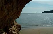 Bay of Manaccora