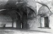 Aragonenburg von Brindisi