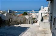 Gargano, Puglia