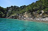 Foggia-Isole Tremiti