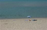 Пляж Порто-Чезарео