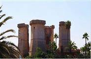 Salento, Apulien