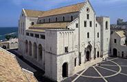 Bari-San Nicola