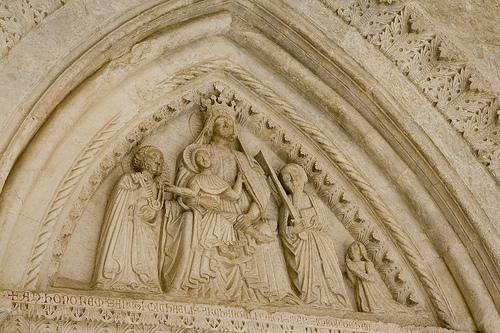 Святилище святого архангела Михаила