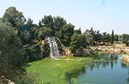 Brindisi-zoo Fasano