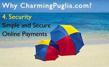 sicurezza-online-en