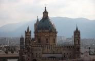 Kathedrale Maria Santissima Assunta - Palermo