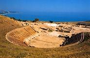 Agrigento-Eraclea