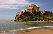 Sicilia Centrale-Falconara