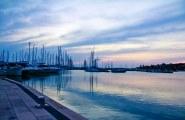 Marina de Ragusa