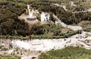 Mineralpark Floristella und Grottacalda