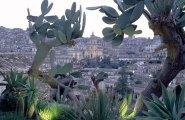 I 10 posti da visitare in Sicilia - Modica