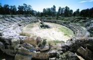 Siracusa - Neapolis