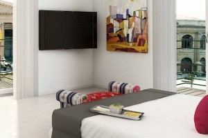 Placo Rooms & Suites - Top Boutique Hotel a Palermo