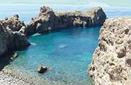 Die Inseln Siziliens - Panarea