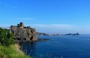 Riviera del Ciclopi