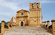 Agrigento-San Gerlando