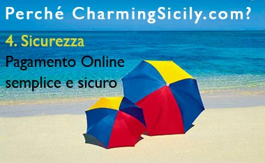 sicurezza-online-it