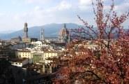 Firenze, Toscane