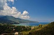 L'île d'Elba