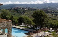 Top 10 Places to visit in Tuscany: Chianti