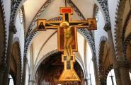 Флоренция – Базилика Санта Мария Новелла