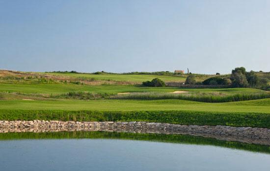 donna-fugata-golf-resort11.jpg