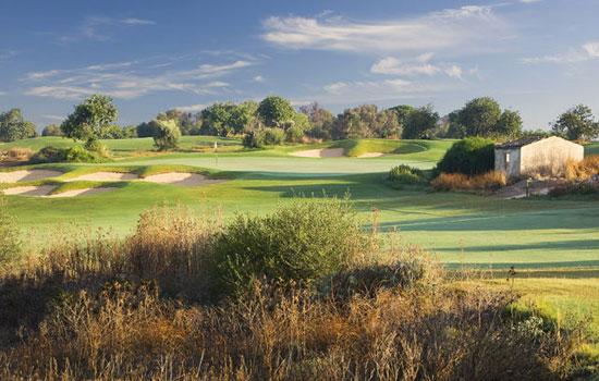 donna-fugata-golf-resort12.jpg