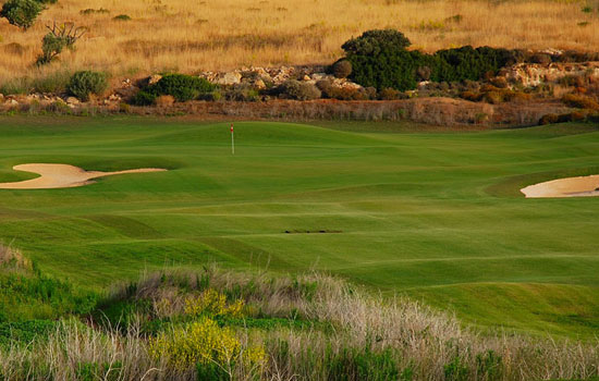 donna-fugata-golf-resort6.jpg