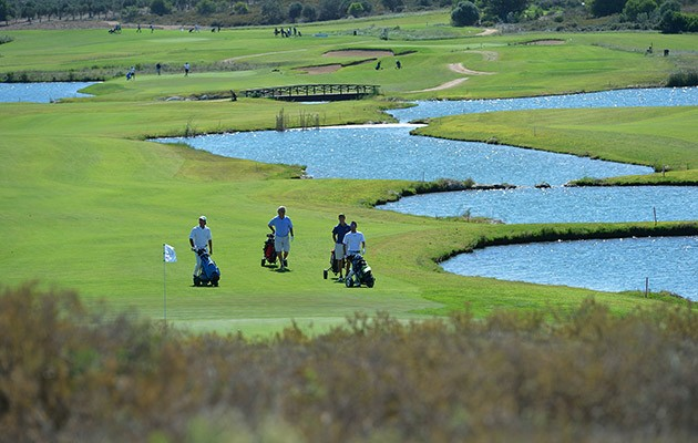 acaya-golf-club2.jpg
