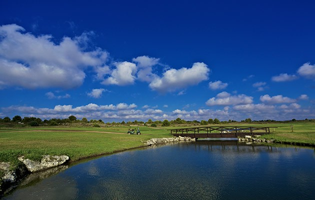acaya-golf-club8.jpg