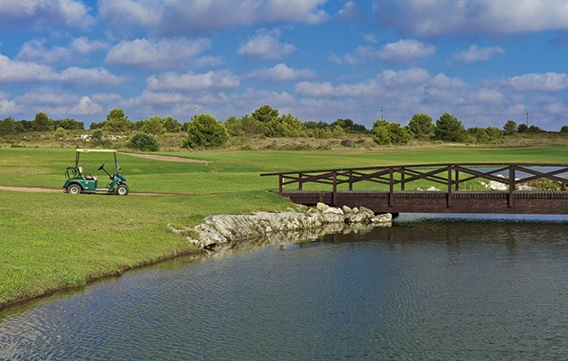 acaya-golf-club11.jpg
