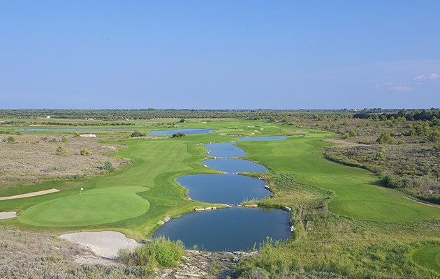 acaya-golf-club9.jpg