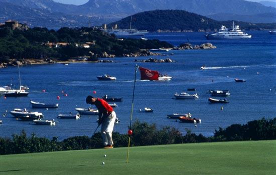 pevero-golf-club2.jpg