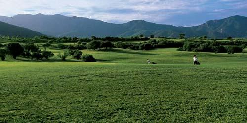 is-molas-golf-club3.jpg
