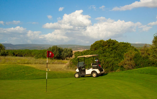 is-arenas-golf-club2.jpg