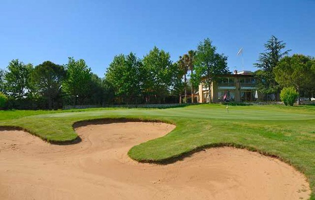 bari-alto-golf-club5.jpg