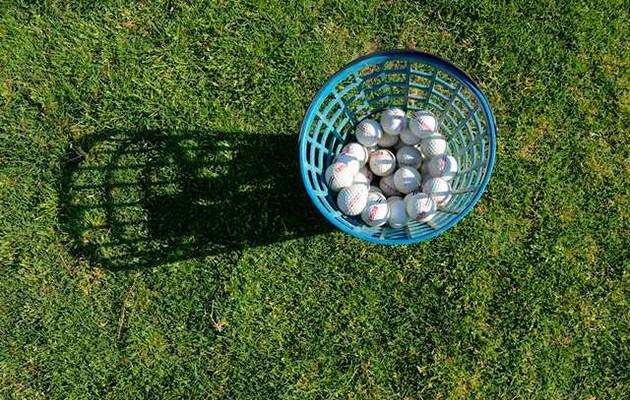 bari-alto-golf-club9.jpg