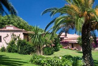 Villa Pavoncella (W-00AZ69)