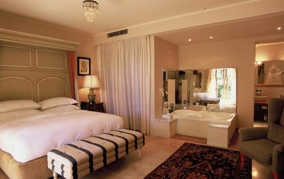 villa mangiacane san casciano landhotels in der toskana
