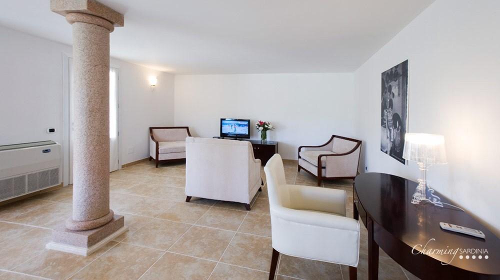Ville 8 pax Villas Resort