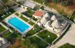 Abate Masseria and Resort