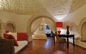 Junior Suite in Trullo
